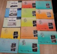 Atkinson commercial vehicle brochures (14)